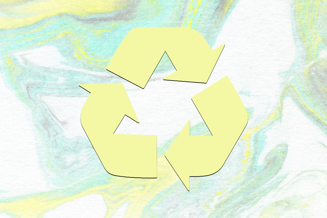 https://www.thealleah.com/wp-content/uploads/2020/11/recycling.png